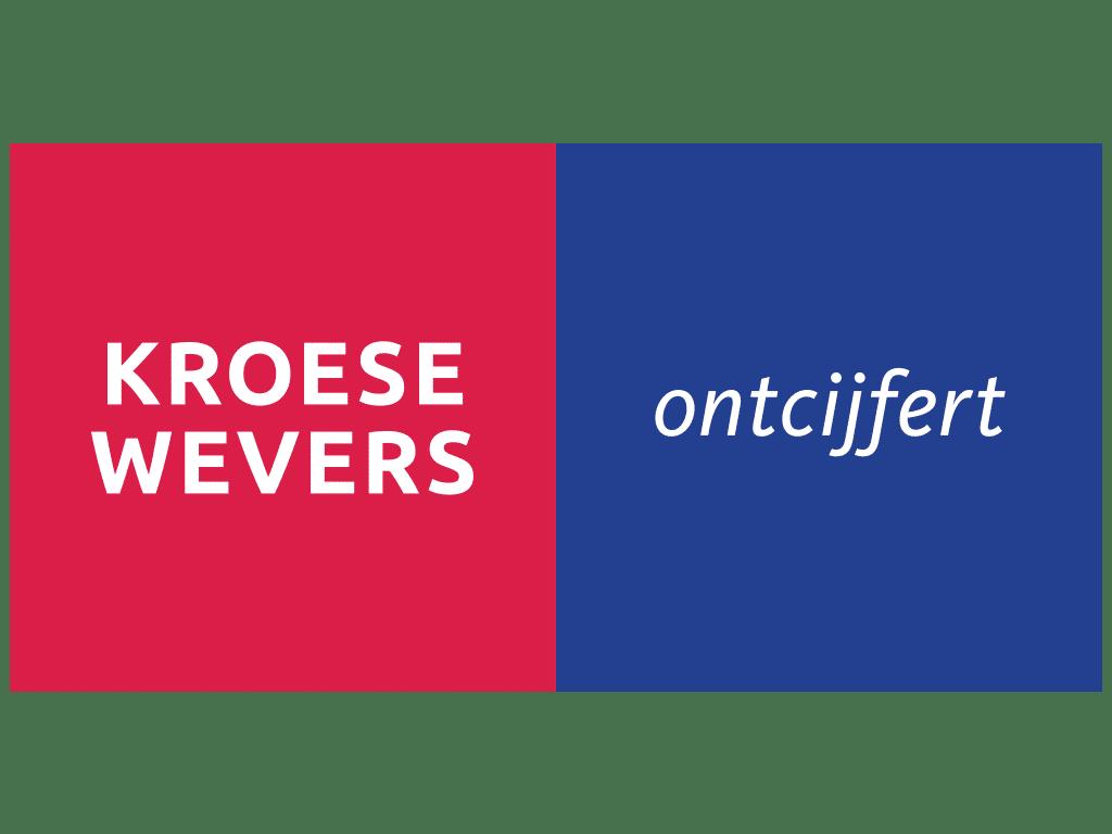 logo_kroesewevers2016.png