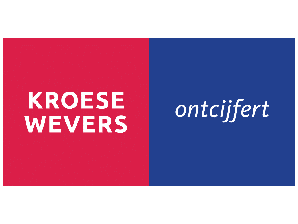 logo_kroesewevers2016.png